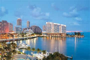 3-Day Miami, Key West, Everglades Safari Park Tour from Miami/Fort Lauderdale