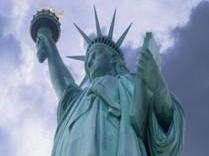 3-Day New York Deluxe Tour with Airport Transfer (Hotel in Manhattan)