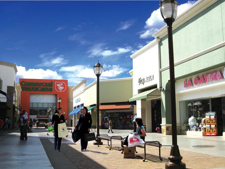 1-Day Tijuana Shopping Adventure Tour from Los Angeles