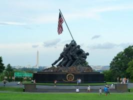 Washington DC The Best! Tour