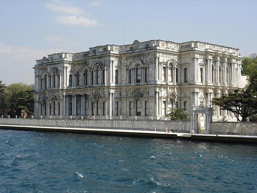 1-Day Istanbul Bosphorus and Two Continents Tour from Istanbul