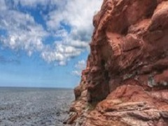 4-Day Prince Edward Island Tour from Boston