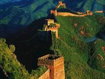 1-Day Badaling Great Wall & Ming Tombs