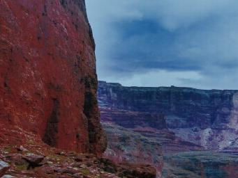 9-Day Grand Canyon, Los Angeles Theme Parks, Berkeley Deluxe Tour from Las Vegas, Los Angeles Out