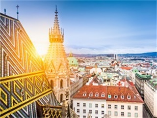 2-14 Day Germany, Italy, France, Czech, Hungary Flexible Tour from Frankfurt in English
