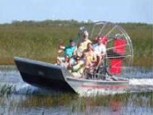 5-Day Everglades, Key West, Naples and Fort Myers Tour from Miami/Fort Lauderdale