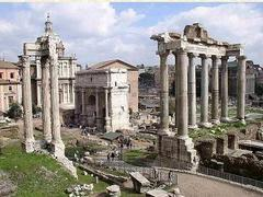 Skip the Line: 3-Hour Ancient & Old Rome Walking Tour