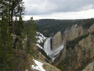 10-Day Yellowstone, Antelope Canyon, Bryce Canyon, Grand Teton, Los Angeles Theme Parks Tour from San Francisco