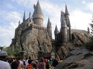 8-Day Tour to Orlando Theme Parks from Miami (8 Parks at Your Choice)