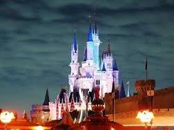 5-Day Orlando Theme Park Super Value Tour from Orlando