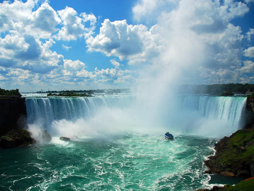 Day Tour Kingston And Thousand Island From Toronto