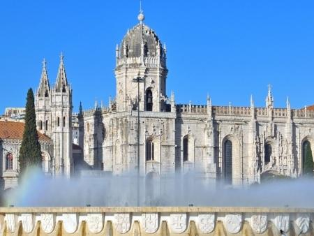 9-Day Galicia and Portugal Tour from Madrid