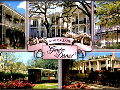 New Orleans Best Sightseeing Deals Taketours