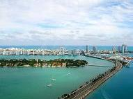 7-Day Miami and Seattle Tour from Miami/Fort Lauderdale
