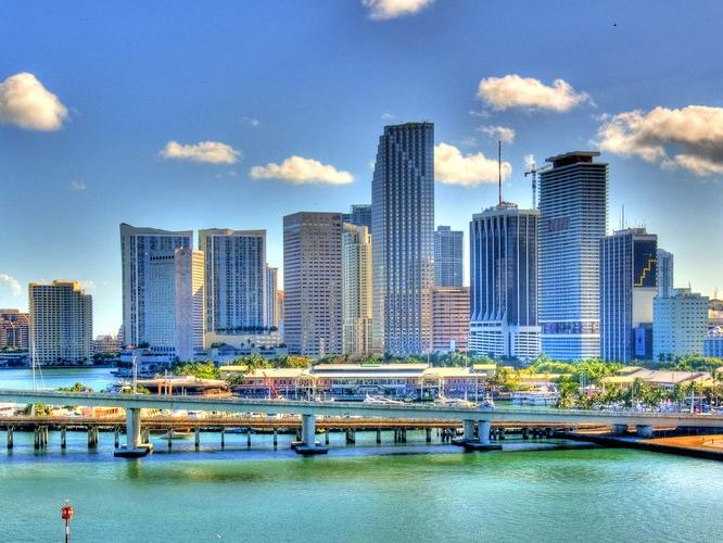 Miami Tours Vacation Packages Key West Everglades Florida - Cheap trips to miami
