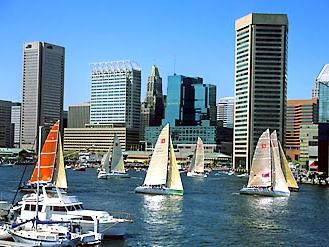 Half-Day Boston Sightseeing Tour