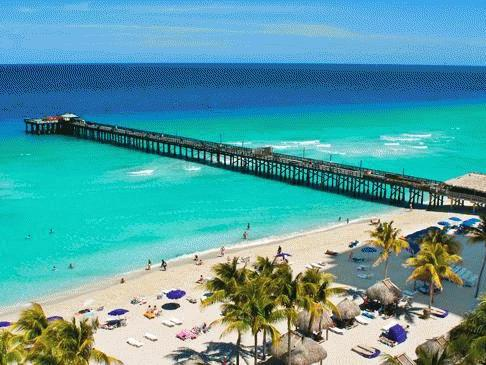 5-Day Miami Classical Tour from Miami/Fort Lauderdale