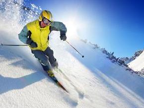 3-Day Mont Saint Sauveur Ski Tour From Toronto