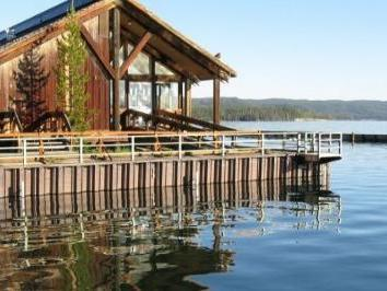 13-Day Yellowstone National Park Overnight, Grand Canyon West, Theme Park Tour from Los Angeles/LV