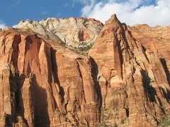 7-Day Zion, Bryce Canyon and East & South Rim Grand Canyon Tour from Los Angeles