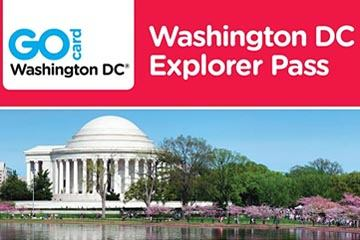 Washington Dc Tours Amp Vacations Packages With Dc Travel Deals To Us Capitol Taketours