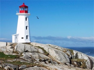 7-Day Atlantic Maritime and Prince Edward Island Tour from Toronto