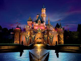 8-Day Orlando Theme Parks, Florida Tour from New York