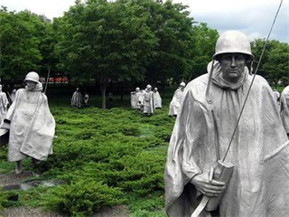 7-Day East Coast, Canada Discovery Tour Package from Philadelphia