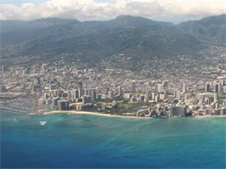 3-Day Hawaii Honolulu, Pearl Harbor Tour from Honolulu with Round Trip Airport Transfer