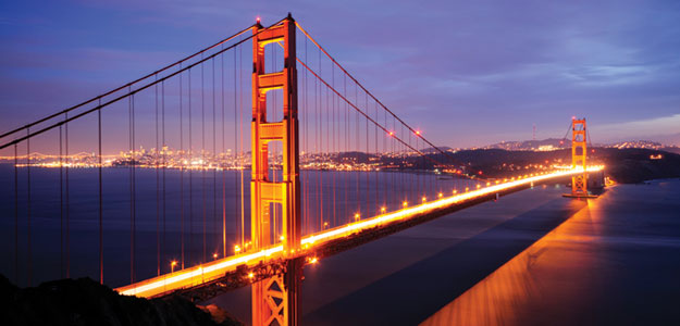 Day Tours From Los Angeles Airport Hotels