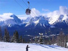 1-Day Whistler Winter Tour from Vancouver