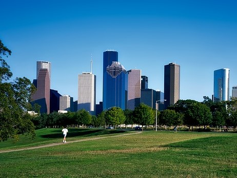 1-Day Houston Surrounding Explore Tour from Houston