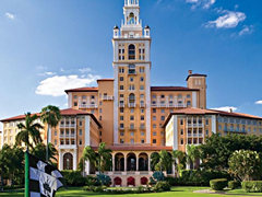 10-Day Orlando Theme Park, Miami, Key West Tour from Miami