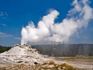 12-Day Yellowstone, Zion, Bryce Canyon, Grand Teton, San Francisco, Los Angeles Tour from San Francisco