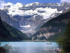 8-Day Rocky Mountains, Banff, Whistler, Victoria, Chemainus, Vancouver Tour from Calgary, Vancouver/Seattle Out