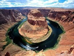 13-Day West Grand Canyon Overnight, Arches National Park, Yellowstone Overnight and Theme Parks Tour from San Franciso
