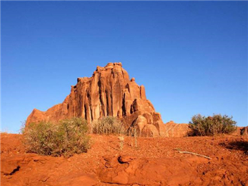 13-Day Yellowstone National Park, Grand Circle, Las Vegas, San Francisco Tour from Los Angeles/Las Vegas