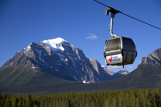 7-Day Vancouver, Canadian Rockies, Ainsworth Hot Springs, Banff National Park Tour from Vancouver