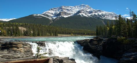 6-Day Canadian Rockies, Osoyoos, Kootenay National Park, Banff, Drumheller Summer Tour from Vancouver