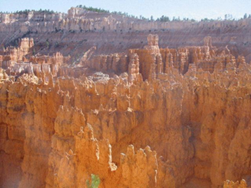 5-Day Las Vegas, Zion, Bryce Canyon National Parks, Antelope Canyon, Page Tour from San Francisco