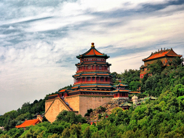 2-7 Days Beijing-Tianjin-Chengde Tour from Beijing (Red Line, Tue Departure)