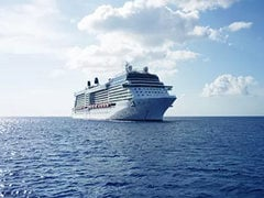 8-Day New York, Orlando, Great Stirrup Cay, Bahamas Nassau Cruise Tour from New York