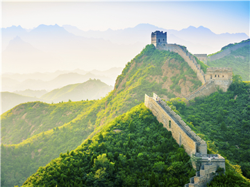 2-7 Days Beijing-Tianjin-Chengde Flexible Tour from Beijing (Red Line, Thursday Departure)