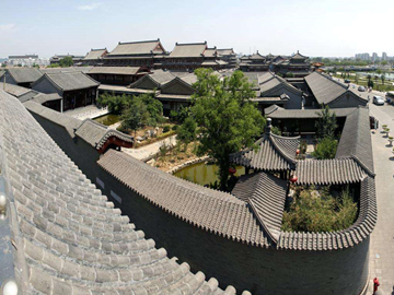 2-7 Days Beijing-Tianjin-Chengde Tour from Tianjin (Red Line, Monday Departure)