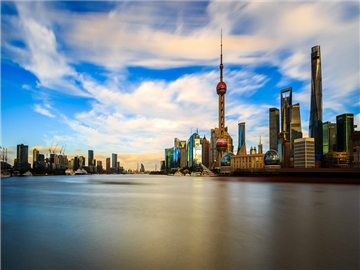 2-7 Days Suzhou, Nanjing, Wuzhen, Hangzhou Tour from Hangzhou (Green Line, Saturday Departure)