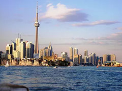 7-Day USA East Coast & Canada Deluxe Tour from Philadelphia