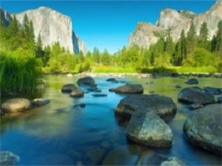 10-Day Yosemite National Park, Las Vegas, Grand Canyon, Antelope Canyon, Monterey and Theme Parks Tour from San Francisco