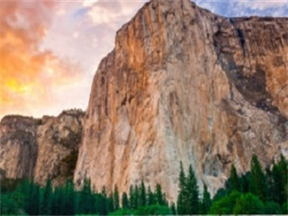 10-Day Yosemite, Yellowstone, Mount Rushmore and Grand Canyon West Tour from San Francisco, Los Angeles out