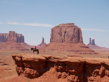 2-Day Grand Canyon, Monument Valley, Bryce Canyon, Zion, Antelope Canyon Tour from Las Vegas