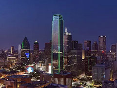 5-Day Houston, New Orleans, San Antonio Deluxe Tour from Houston with Airport Transfers